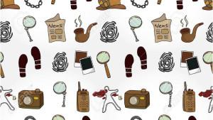 Dedektiflikte Kullanılan Ekipmanlar
