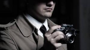 Özel Dedektifliğin Tarihçesi