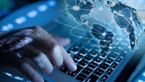Bilgisayar, İnternet ve Dedektiflik