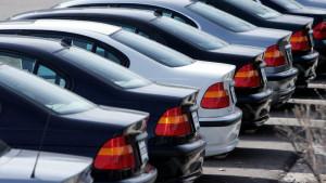 Araç Alım Satımı ve Trafik Kazaları Dedektifliği