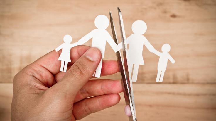 Boşanma Davası Delil Toplama