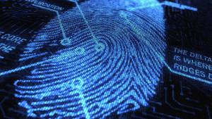 Dedektiflikte Elektronik Cihazlar