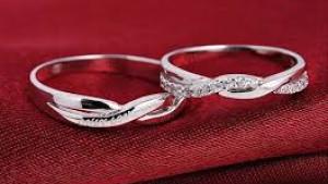 Evlilik Öncesi İnceleme