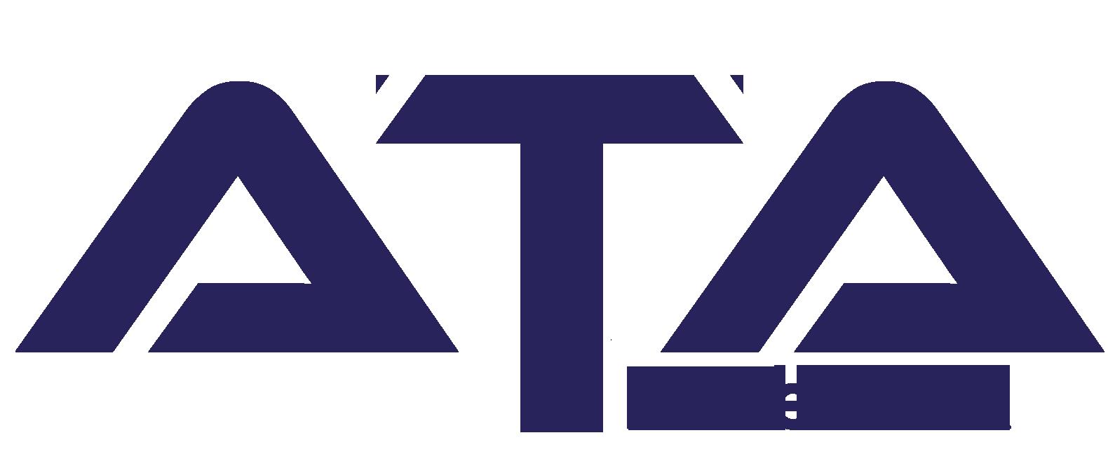 ATA Dedektiflik | Ankara Dedektif